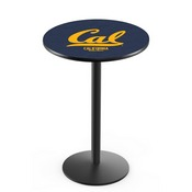 L214 - Cal Pub Table by Holland Bar Stool Co.