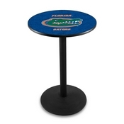 L214 - Florida Pub Table by Holland Bar Stool Co.