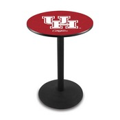 L214 - Houston Pub Table by Holland Bar Stool Co.