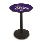 L214 - James Madison Pub Table by Holland Bar Stool Co.