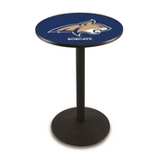 L214 - Montana State Pub Table by Holland Bar Stool Co.