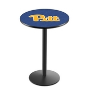 L214 - Pitt Pub Table by Holland Bar Stool Co.
