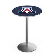 L214 - Arizona Pub Table by Holland Bar Stool Co.