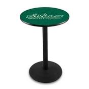 L214 - South Florida Pub Table by Holland Bar Stool Co.