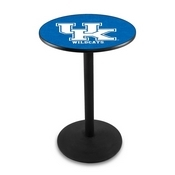 L214 - Kentucky UK Pub Table by Holland Bar Stool Co.