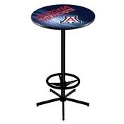 L216 - Arizona Pub Table by Holland Bar Stool Co.