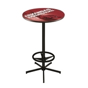 L216 - Arkansas Pub Table by Holland Bar Stool Co.
