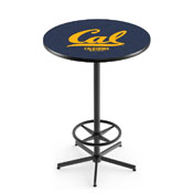 L216 - Cal Pub Table by Holland Bar Stool Co.