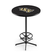 L216 - Central Florida Pub Table by Holland Bar Stool Co.
