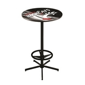 L216 - Cincinnati Pub Table by Holland Bar Stool Co.