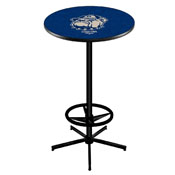 L216 - Georgetown Pub Table by Holland Bar Stool Co.