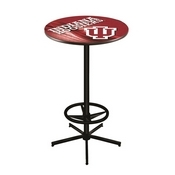 L216 - Indiana Pub Table by Holland Bar Stool Co.