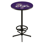 L216 - James Madison Pub Table by Holland Bar Stool Co.