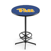 L216 - Pitt Pub Table by Holland Bar Stool Co.