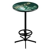 L216 - South Florida Pub Table by Holland Bar Stool Co.
