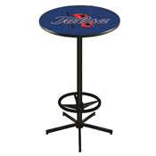 L216 - Tulsa Pub Table by Holland Bar Stool Co.