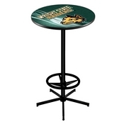 L216 - Wright State Pub Table by Holland Bar Stool Co.