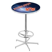 L216 - Auburn Pub Table by Holland Bar Stool Co.