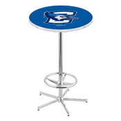 L216 - Creighton Pub Table by Holland Bar Stool Co.