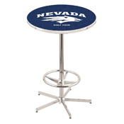 L216 - Nevada Pub Table by Holland Bar Stool Co.