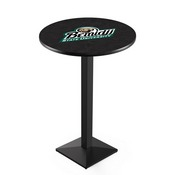 L217 - Bemidji State Pub Table by Holland Bar Stool Co.