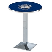 L217 - Georgetown Pub Table by Holland Bar Stool Co.