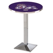 L217 - James Madison Pub Table by Holland Bar Stool Co.