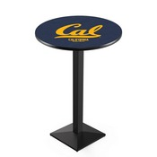 L217 - Cal Pub Table by Holland Bar Stool Co.