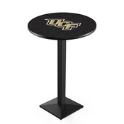 L217 - Central Florida Pub Table by Holland Bar Stool Co.