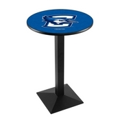 L217 - Creighton Pub Table by Holland Bar Stool Co.