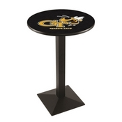 L217 - Georgia Tech Pub Table by Holland Bar Stool Co.