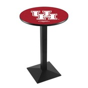 L217 - Houston Pub Table by Holland Bar Stool Co.