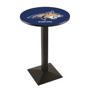 L217 - Montana State Pub Table by Holland Bar Stool Co.