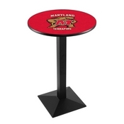 L217 - Maryland Pub Table by Holland Bar Stool Co.