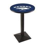 L217 - Nevada Pub Table by Holland Bar Stool Co.