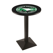 L217 - North Dakota Pub Table by Holland Bar Stool Co.
