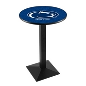 L217 - Penn State Pub Table by Holland Bar Stool Co.