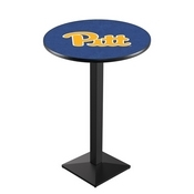 L217 - Pitt Pub Table by Holland Bar Stool Co.