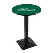 L217 - South Florida Pub Table by Holland Bar Stool Co.