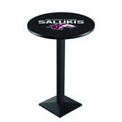L217 - Southern Illinois Pub Table by Holland Bar Stool Co.