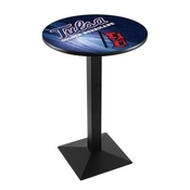 L217 - Tulsa Pub Table by Holland Bar Stool Co.