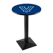 L217 - Villanova Pub Table by Holland Bar Stool Co.