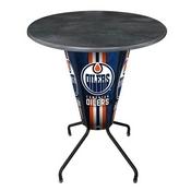 L218 Edmonton Oilers 42
