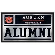 Auburn Alumni Mirror by Holland Bar Stool Co.