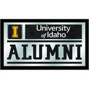 Idaho Alumni Mirror by Holland Bar Stool Co.