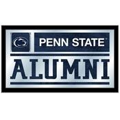 Penn State Alumni Mirror by Holland Bar Stool Co.