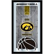 Iowa 15