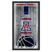 Arizona 15