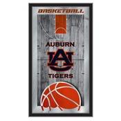 Auburn 15