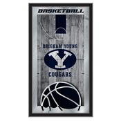Brigham Young 15
